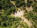 1653 Rickey Canyon Rd - Photo 2