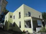 3005 E Broad Ave - Photo 12