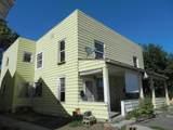 3005 E Broad Ave - Photo 13