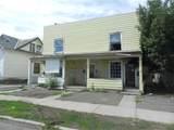 3005 E Broad Ave - Photo 14