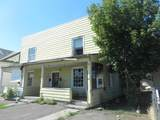 3005 E Broad Ave - Photo 15
