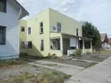 3005 E Broad Ave - Photo 2