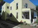 3005 E Broad Ave - Photo 3