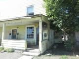 3005 E Broad Ave - Photo 4