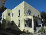3005 E Broad Ave - Photo 5