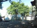 3005 E Broad Ave - Photo 9