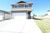 18417 2nd Ave - Photo 1