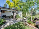 21405 Mill Rd - Photo 10