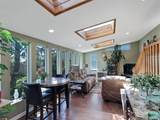 21405 Mill Rd - Photo 16