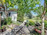 21405 Mill Rd - Photo 24