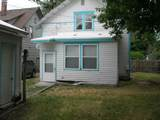 1608 9th Ave - Photo 2