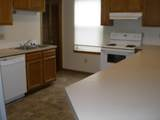 1608 9th Ave - Photo 4