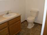 1608 9th Ave - Photo 8