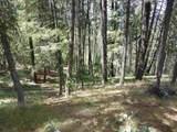 43353 Porcupine Bay Rd N - Photo 6