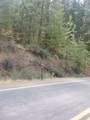 43353 Porcupine Bay Rd N - Photo 7
