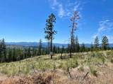 Coyote Canyon Rd - Photo 1