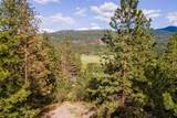 2518 Terrace Creek Loop - Photo 10