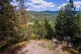 2518 Terrace Creek Loop - Photo 12
