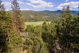 2518 Terrace Creek Loop - Photo 13