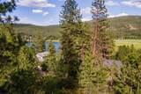 2518 Terrace Creek Loop - Photo 14