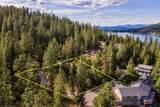 2518 Terrace Creek Loop - Photo 2
