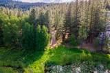 2518 Terrace Creek Loop - Photo 3