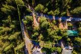 2518 Terrace Creek Loop - Photo 4