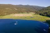 2518 Terrace Creek Loop - Photo 42
