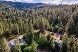2518 Terrace Creek Loop - Photo 6