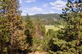2518 Terrace Creek Loop - Photo 9
