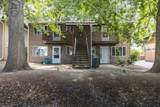 2724 32nd Ave - Photo 1