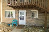 2724 32nd Ave - Photo 11