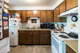 2724 32nd Ave - Photo 14