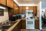 2724 32nd Ave - Photo 15
