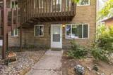 2724 32nd Ave - Photo 18