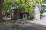 2724 32nd Ave - Photo 2