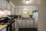 2724 32nd Ave - Photo 21