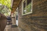 2724 32nd Ave - Photo 27