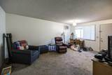 2724 32nd Ave - Photo 29