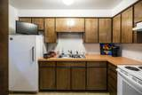 2724 32nd Ave - Photo 30