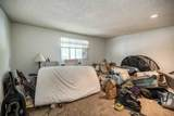 2724 32nd Ave - Photo 33