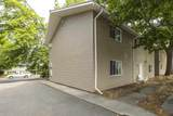 2724 32nd Ave - Photo 35