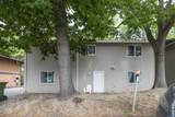 2724 32nd Ave - Photo 36