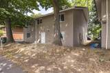 2724 32nd Ave - Photo 37