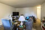 2724 32nd Ave - Photo 4