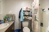 2724 32nd Ave - Photo 8
