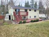 10005 11th Ave - Photo 11