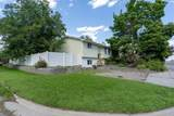10005 11th Ave - Photo 29