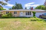 1606 58th Ave - Photo 1