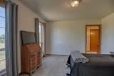 38320 Madison Rd - Photo 11